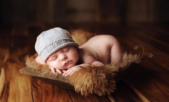 温文尔雅的名字-男宝宝